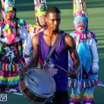 Gombey Festival Bermuda, September 12 2015-73