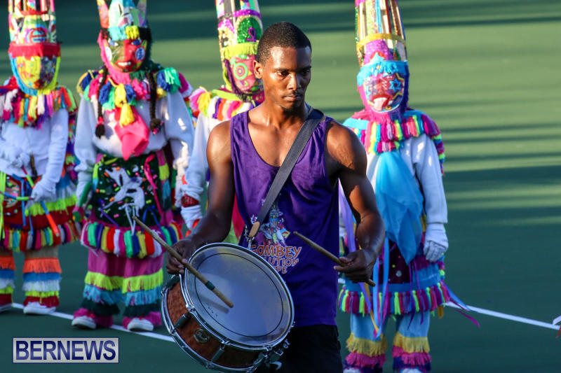 Gombey-Festival-Bermuda-September-12-2015-73