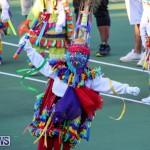 Gombey Festival Bermuda, September 12 2015-74