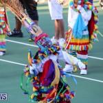 Gombey Festival Bermuda, September 12 2015-75