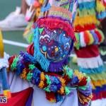 Gombey Festival Bermuda, September 12 2015-76
