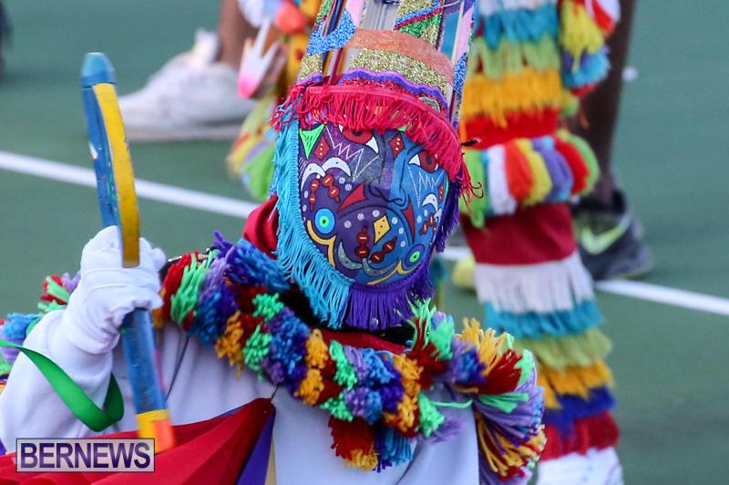 Gombey-Festival-Bermuda-September-12-2015-76