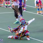 Gombey Festival Bermuda, September 12 2015-78