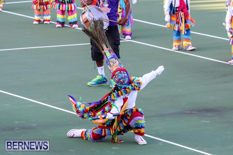 Gombey-Festival-Bermuda-September-12-2015-78