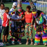 Gombey Festival Bermuda, September 12 2015-8