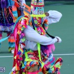 Gombey Festival Bermuda, September 12 2015-81
