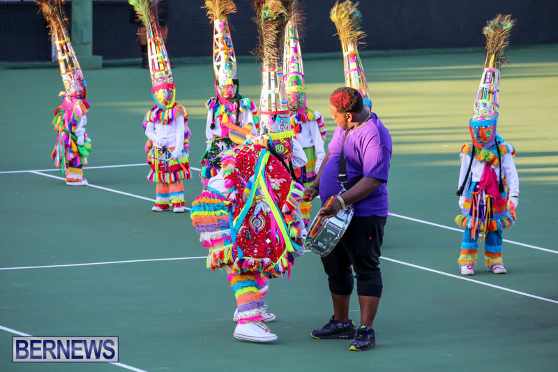 Gombey-Festival-Bermuda-September-12-2015-82