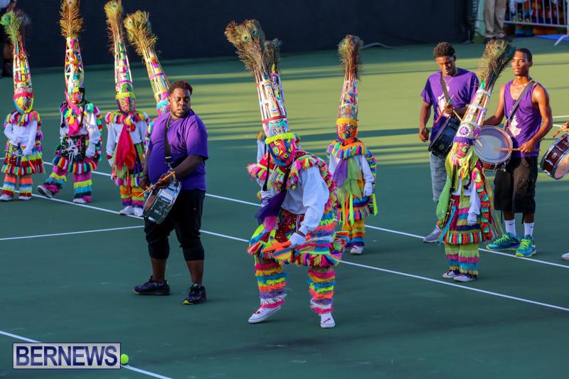Gombey-Festival-Bermuda-September-12-2015-85