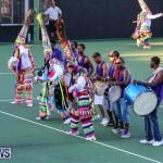 Gombey Festival Bermuda, September 12 2015-86