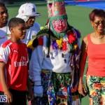 Gombey Festival Bermuda, September 12 2015-9