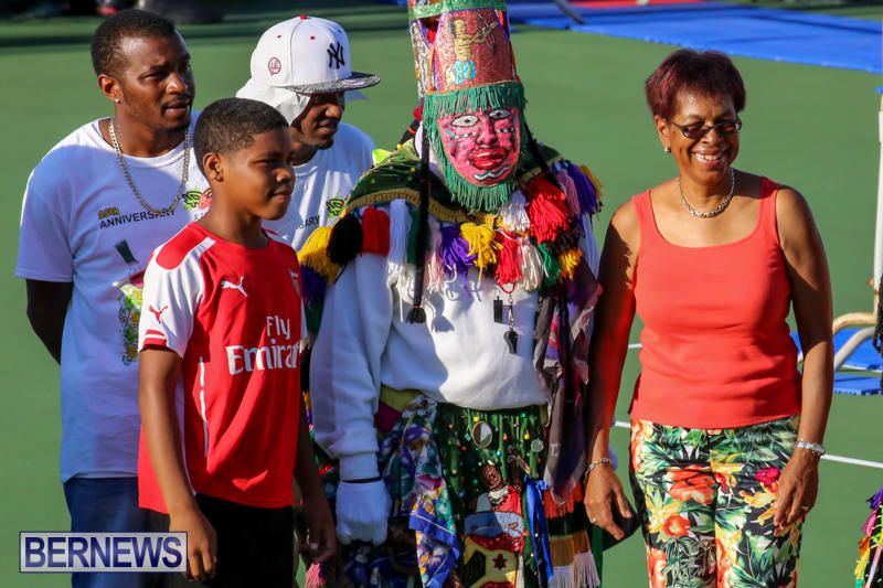 Gombey-Festival-Bermuda-September-12-2015-9