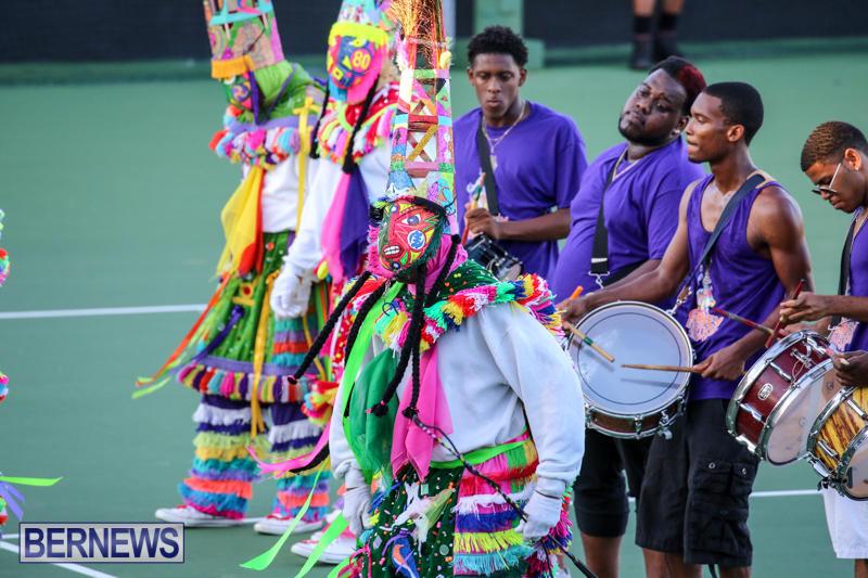 Gombey-Festival-Bermuda-September-12-2015-91