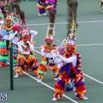 Gombey Festival Bermuda, September 12 2015-93