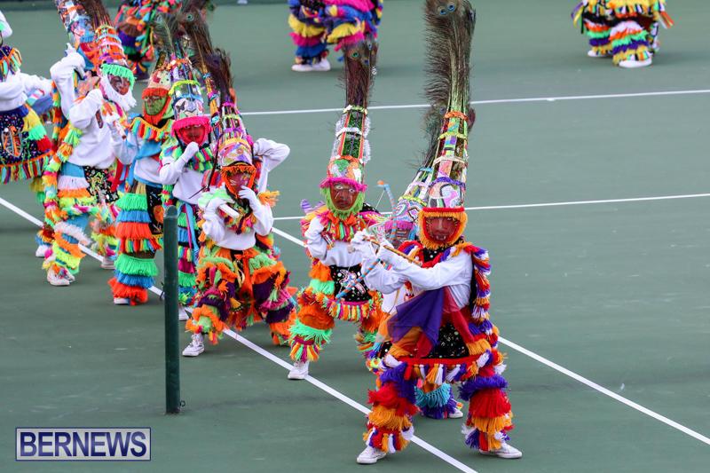 Gombey-Festival-Bermuda-September-12-2015-93