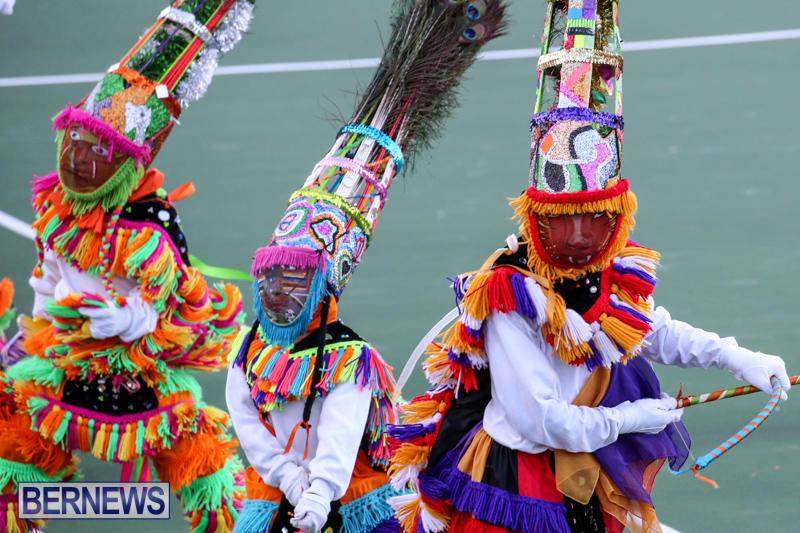 Gombey-Festival-Bermuda-September-12-2015-94
