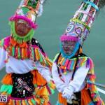 Gombey Festival Bermuda, September 12 2015-95