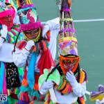 Gombey Festival Bermuda, September 12 2015-96