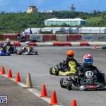 Karting Bermuda, September 13 2015-1