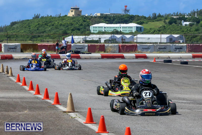 Karting-Bermuda-September-13-2015-1