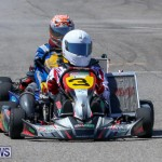 Karting Bermuda, September 13 2015-10