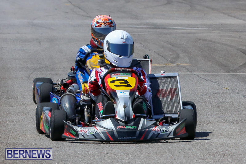 Karting-Bermuda-September-13-2015-10