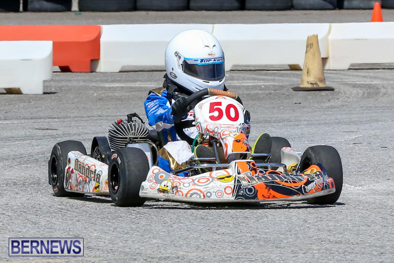 Karting-Bermuda-September-13-2015-100