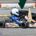 Karting Bermuda, September 13 2015-101