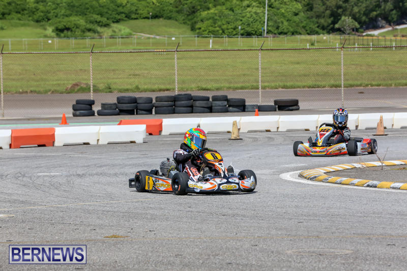 Karting-Bermuda-September-13-2015-102