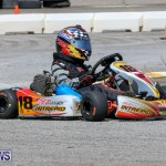 Karting Bermuda, September 13 2015-103