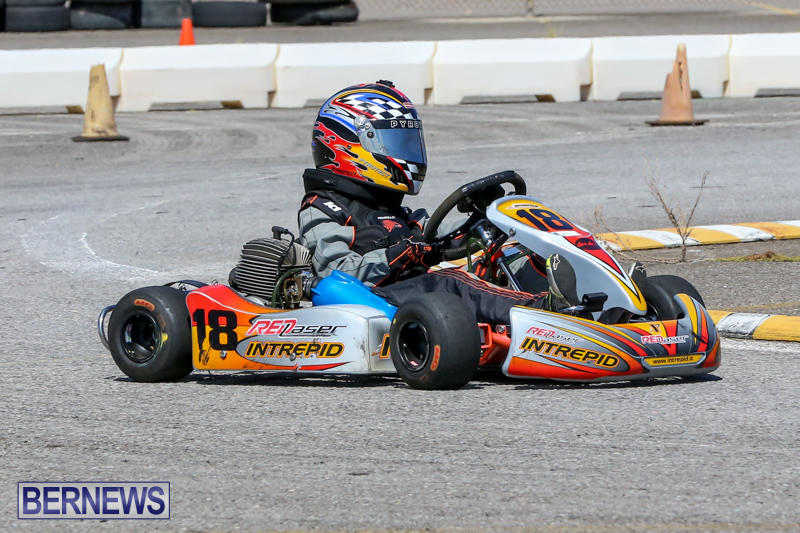 Karting-Bermuda-September-13-2015-103