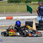 Karting Bermuda, September 13 2015-104