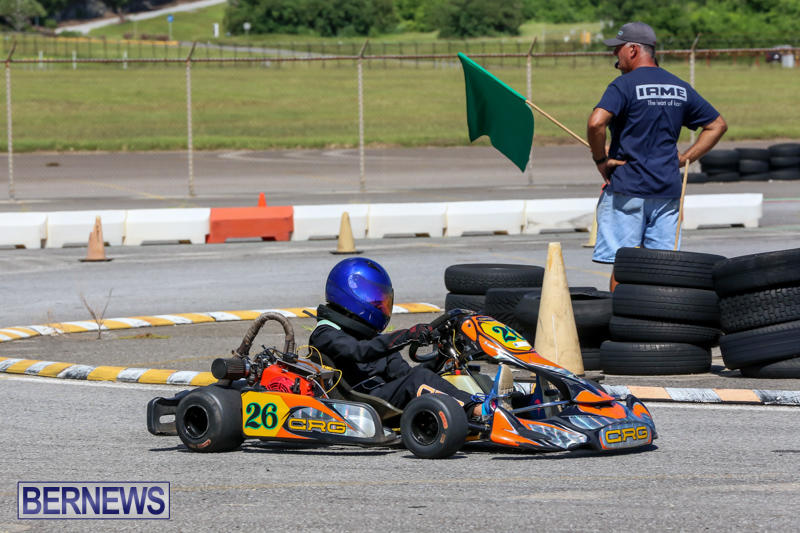 Karting-Bermuda-September-13-2015-104