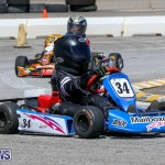 Karting Bermuda, September 13 2015-105