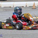 Karting Bermuda, September 13 2015-106