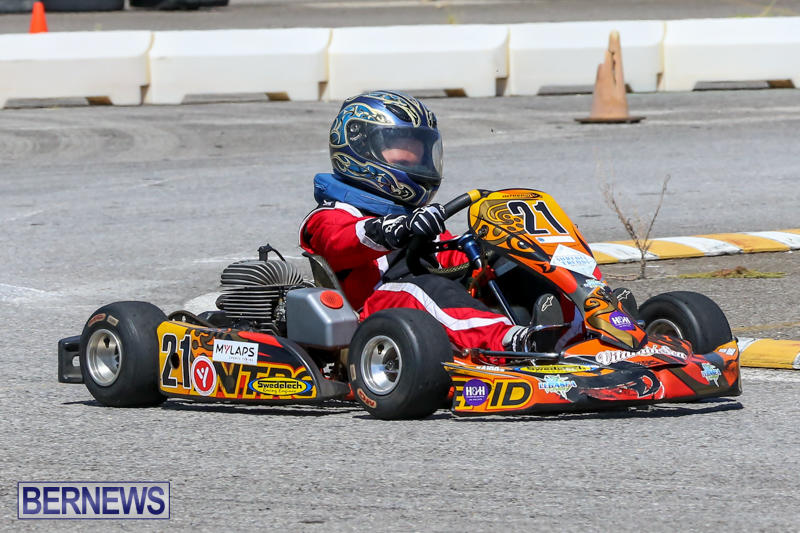 Karting-Bermuda-September-13-2015-106