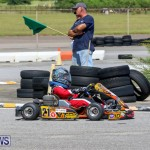 Karting Bermuda, September 13 2015-107