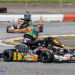 Karting Bermuda, September 13 2015-108