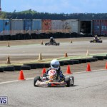 Karting Bermuda, September 13 2015-109