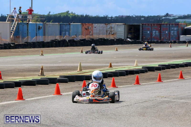 Karting-Bermuda-September-13-2015-109