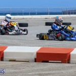 Karting Bermuda, September 13 2015-11