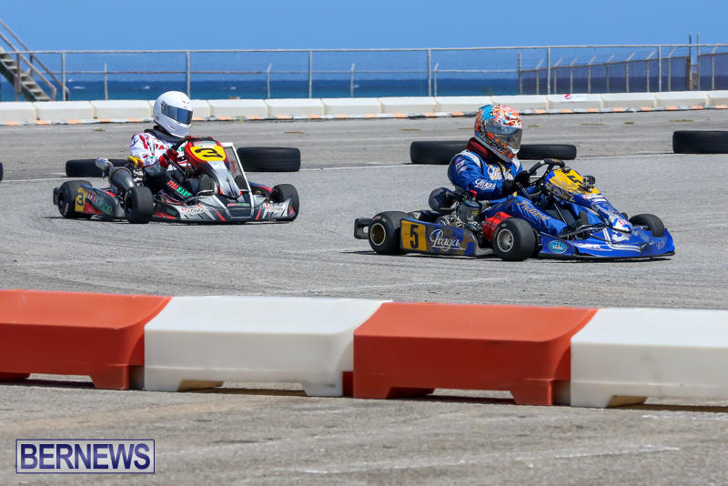 Karting-Bermuda-September-13-2015-11