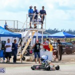Karting Bermuda, September 13 2015-111