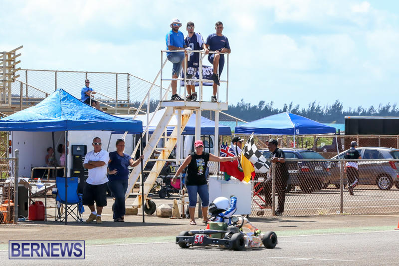 Karting-Bermuda-September-13-2015-111
