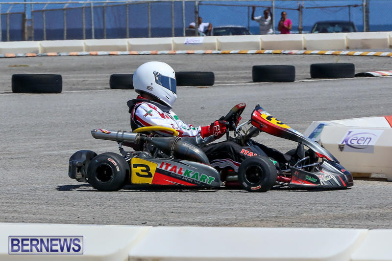 Karting-Bermuda-September-13-2015-12