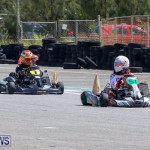 Karting Bermuda, September 13 2015-13