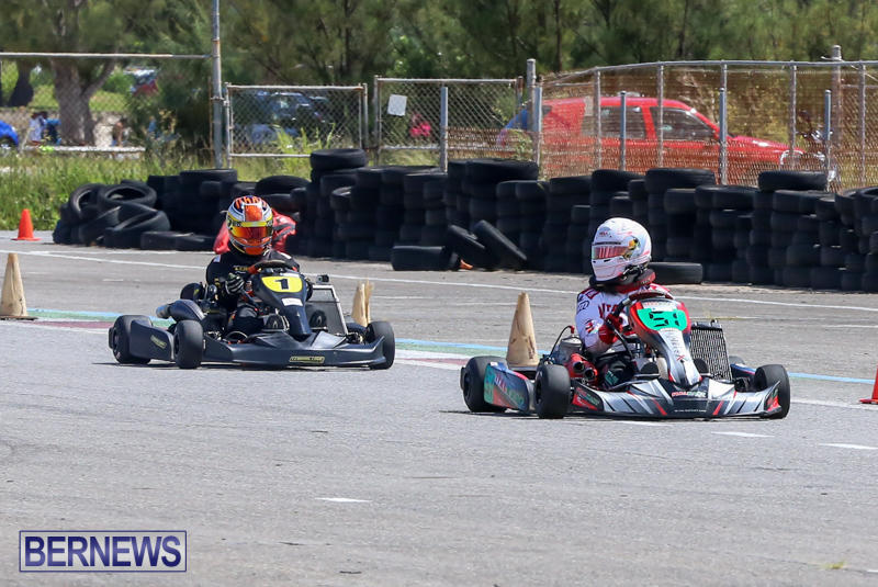 Karting-Bermuda-September-13-2015-13