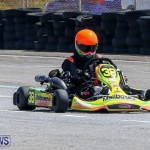 Karting Bermuda, September 13 2015-14