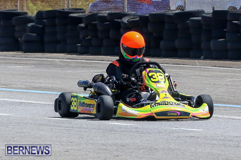 Karting-Bermuda-September-13-2015-14