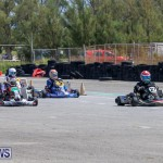 Karting Bermuda, September 13 2015-15