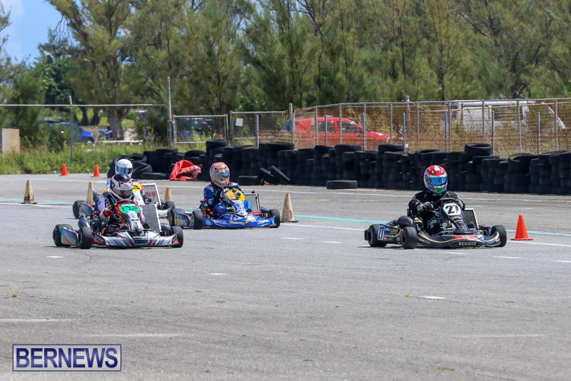 Karting-Bermuda-September-13-2015-15